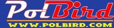 POLBIRD - www.PolBird.pl